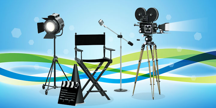 为什么要拍摄企业宣传片?