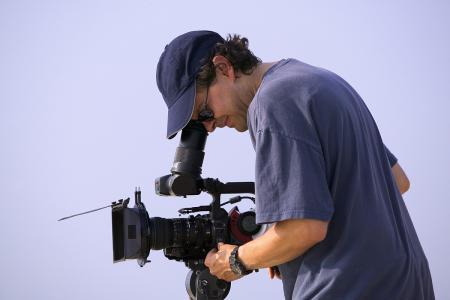 短视频制作的收费标准是怎么样的?