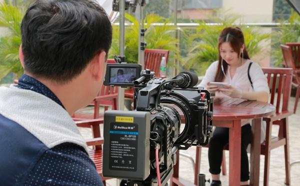 3分钟企业宣传片制作一般收费多少?