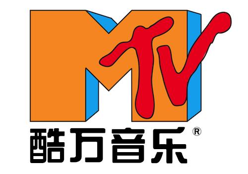 MTV、MV拍摄制作