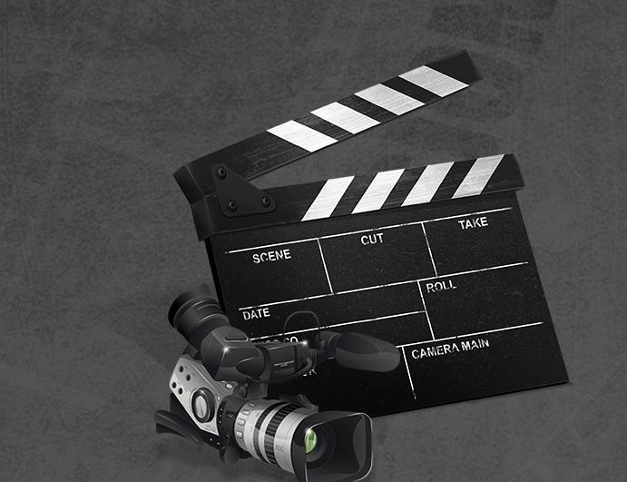 短视频拍摄制作公司哪家好?